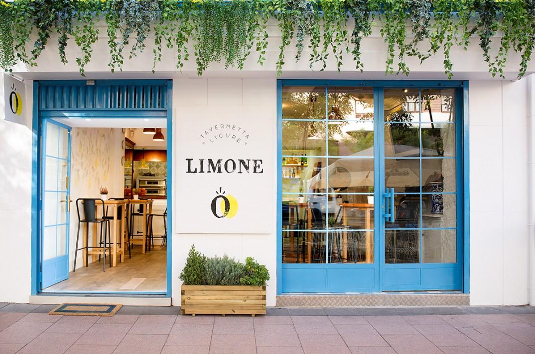 limone-madrid-f