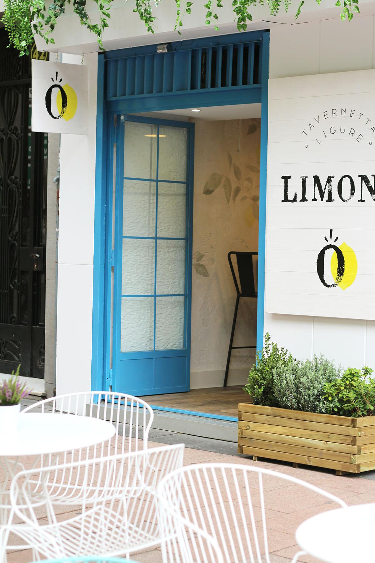 limone-madrid
