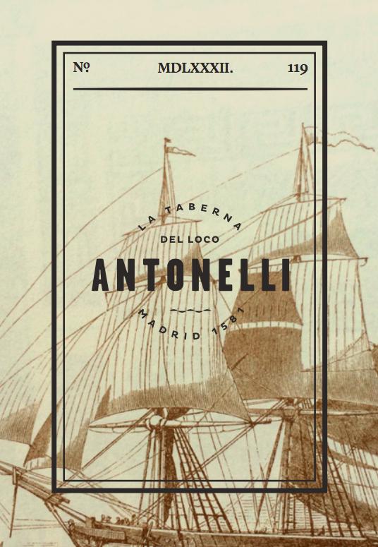 antonelli-madrid