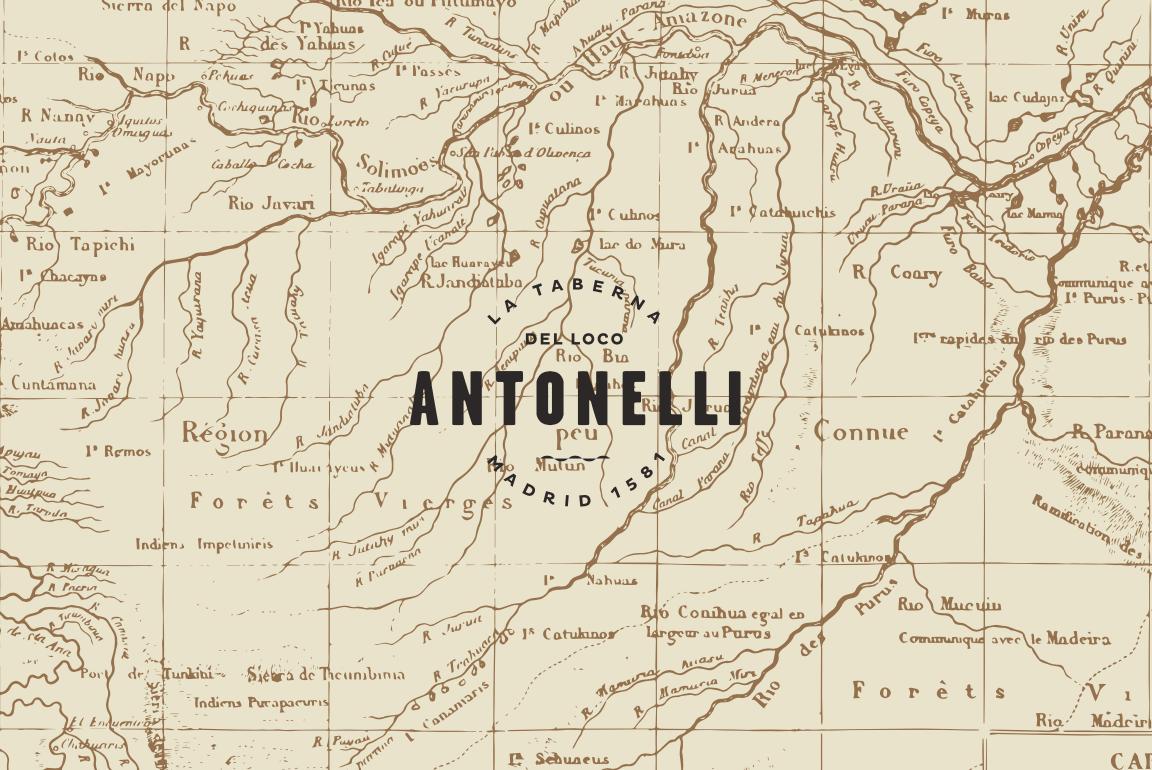 antonelli-madrid3